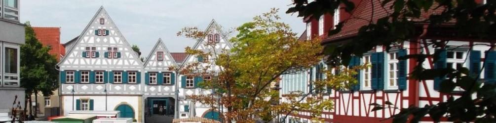 Schwäbischer Albverein | Ortsgruppe Ditzingen